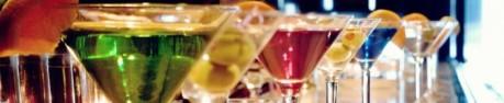 cropped-martini.jpg