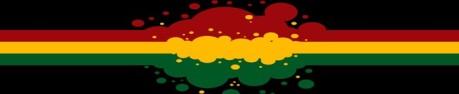 cropped-reggae-canarian-tropic-2009-rastawallpaperbyartesone11.jpg