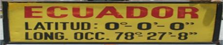 ecuador1.jpg