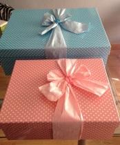 regalo juan