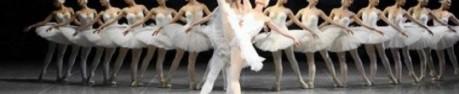 cropped-ballet.jpg