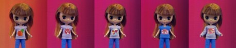 cropped-dolls.jpg