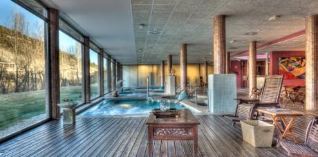 spa-piscina-1-hotel-barcelo-monasterio-boltana37-65714
