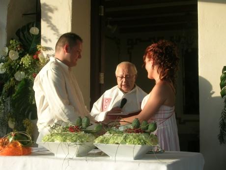Ceremonia 0024
