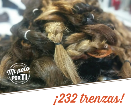 fb-post-trenzas