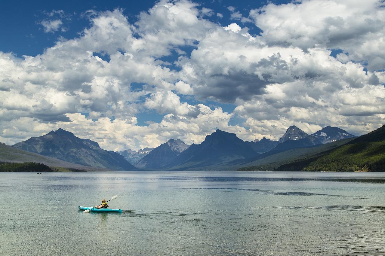 lake-mcdonald-1583657_1280